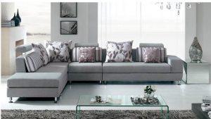 Bọc Ghế Sofa Tại Số 168 Hoàng Hoa Thám Ba Đình