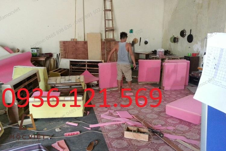 ^7938C93C4F9CA16A71A3BD30251C2372AFBAD1E20C3DE6B262^pimgpsh_fullsize_distr