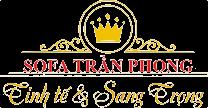 Sofa Trần Phong