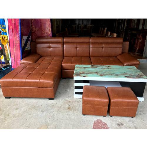 sofa-da-03-1
